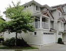 F1312628 - 33 - 12711 64th Ave, Surrey, British Columbia, CANADA