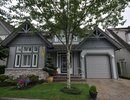 F1315787 - 15 - 6177 169th Street, Surrey, British Columbia, CANADA
