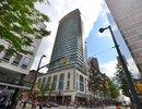 V1014070 - 1302 - 610 Granville Street, Vancouver, British Columbia, CANADA