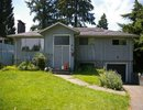 V1015547 - 11987 Acadia Street, Maple Ridge, British Columbia, CANADA