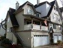 F1315789 - 60 - 15355 26th Ave, Surrey, British Columbia, CANADA