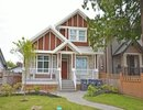 F1312306 - 1696 140th Street, Surrey, British Columbia, CANADA