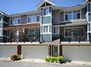 F1310634 - 51 - 6036 164th Street, Surrey, British Columbia, CANADA
