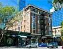V1016019 - 54 - 777 Burrard Street, Vancouver, British Columbia, CANADA