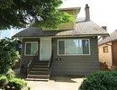 V1016064 - 1936 W 41st Ave, Vancouver, British Columbia, CANADA