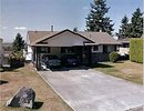 F1316029 - 7755 Garrett Drive, Delta, British Columbia, CANADA