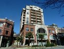 V1016463 - 1103 - 680 Clarkson Street, New Westminster, British Columbia, CANADA