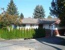 V999252 - 5045 Buxton Street, Burnaby, British Columbia, CANADA
