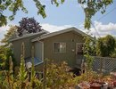 V1013269 - 5357 Carson Street, Burnaby, British Columbia, CANADA