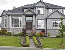 F1312635 - 18951 55a Ave, Surrey, British Columbia, CANADA