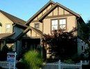 F1316480 - 9368 Singh Street, Langley, British Columbia, CANADA