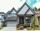 F1316551 - 12511 58a Ave, Surrey, British Columbia, CANADA