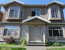 V1017408 - 1319 E 63rd Ave, Vancouver, British Columbia, CANADA