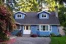 V1009157 - 1876 Lincoln Ave, Port Coquitlam, British Columbia, CANADA