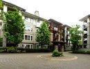 V1008594 - 206 - 2966 Silver Springs Blvd, Coquitlam, British Columbia, CANADA