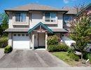 V1009564 - 32 - 11860 210th Street, Maple Ridge, British Columbia, CANADA