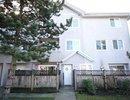 V1017515 - 207 - 6930 Balmoral Street, Burnaby, British Columbia, CANADA
