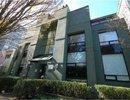 V1001246 - 301 - 1232 Harwood Street, Vancouver, British Columbia, CANADA