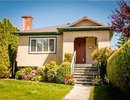 V1017614 - 1365 Park Drive, Vancouver, British Columbia, CANADA