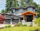 V1017770 - 1950 Pemberton Ave, North Vancouver, British Columbia, CANADA