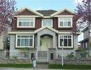 V1001125 - 6558 Dawson Street, Vancouver, British Columbia, CANADA