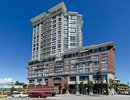 V1010964 - 405 - 4028 Knight Street, Vancouver, British Columbia, CANADA