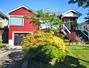 V1018365 - 1719 Edinburgh Street, New Westminster, British Columbia, CANADA