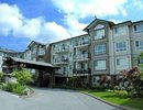 F1301071 - 119 - 32729 Garibaldi Drive, Abbotsford, British Columbia, CANADA