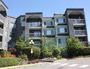 F1314551 - 112 - 5700 200th Street, Langley, British Columbia, CANADA