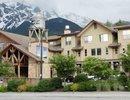 V983148 - 202 - 1436 Portage Road, Pemberton, British Columbia, CANADA