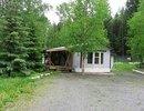 N228693 - 6280 Mathews Road, 100 Mile House, British Columbia, CANADA