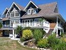 V1018299 - 1238 Sunnyside Road, Gibsons, British Columbia, CANADA