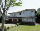 F1317396 - 13280 82b Ave, Surrey, British Columbia, CANADA