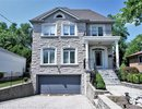 C3387889 - 286 Kingsdale Ave, Toronto, ON, CANADA