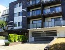 V1019001 - 104 - 315 Tenth Street, New Westminster, British Columbia, CANADA