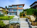 V1019244 - 2301 Ottawa Ave, West Vancouver, British Columbia, CANADA