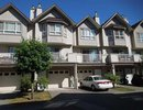 V1019266 - 12 - 22788 Norton Court, Richmond, British Columbia, CANADA