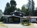 F1317785 - 16193 95 Ave, Surrey, British Columbia, CANADA