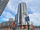 V1010098 - 2509 - 688 Abbott Street, Vancouver, British Columbia, CANADA