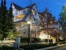 V1010790 - 222 - 6833 Village Grove, Burnaby, British Columbia, CANADA