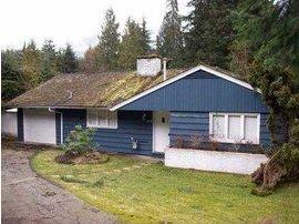 V760979 - 168 STEVENS DR, West Vancouver, BC - House
