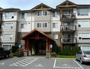 F1318182 - 110 - 2955 Diamond Crescent, Abbotsford, British Columbia, CANADA