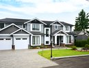 V1020321 - 4208 Irmin Street, Burnaby, British Columbia, CANADA