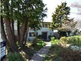 V764014 - 7381 WEST BOULEVARD BB, Vancouver, BC - House