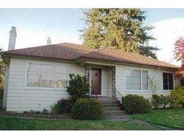 V765137 - 1263 W 41ST AV, Vancouver, BC - House