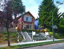 V1020870 - 874 E 13th Ave, Vancouver, British Columbia, CANADA