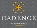 CADENCE - CADENCE - 5640 Hollybridge Way, Richmond, BC, CANADA