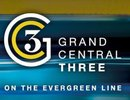 Grand Central 3 - GC3 - 2975 Atlantic Ave, Coquitlam, BC, CANADA