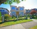 V1021613 - 2988 E 43rd Ave, Vancouver, British Columbia, CANADA