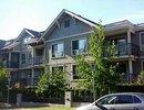 V1021676 - 308 - 3895 Sandell Street, Burnaby, British Columbia, CANADA